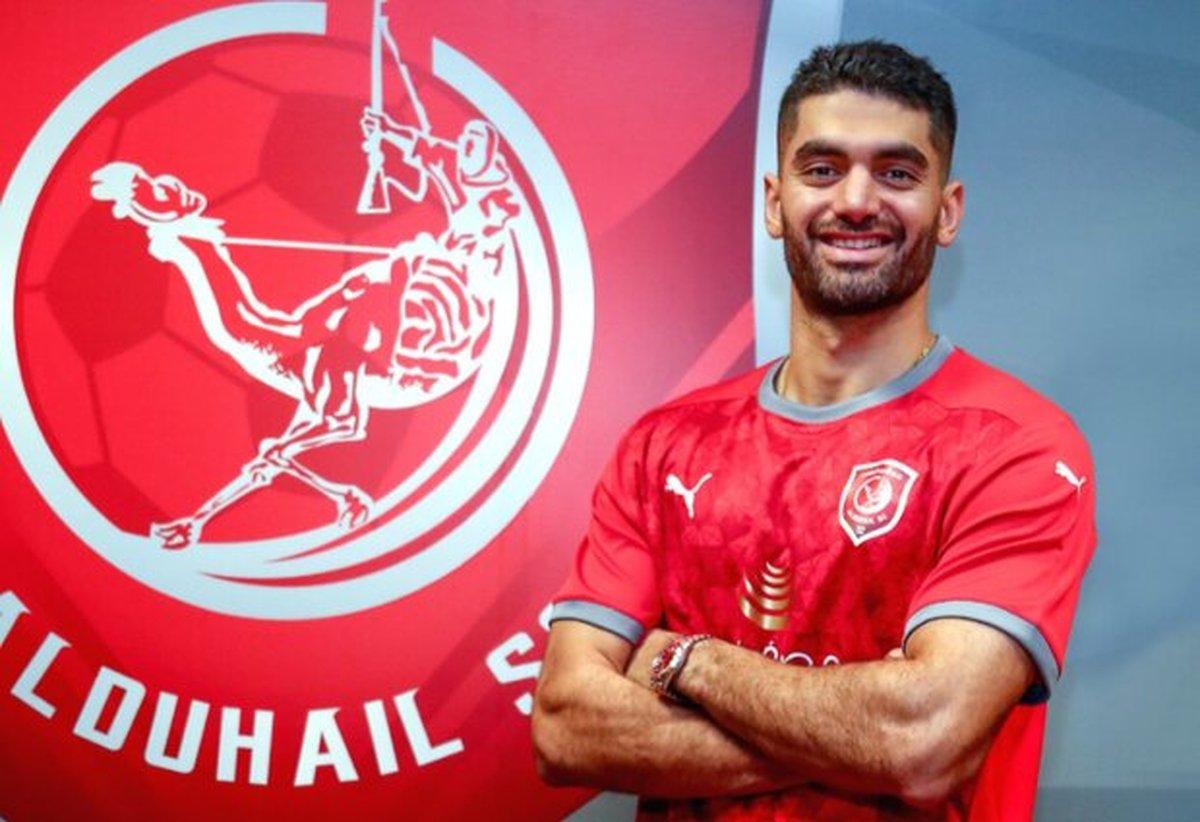 علی کریمی اردوی تیم ملی را از دست داد