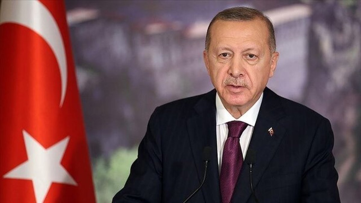 ترکیه تا سال ۲۰۲۳ به کره ماه فضاپیما ارسال خواهدکرد
