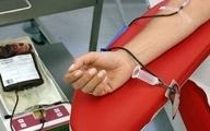 آیا «خالکوبی» مانع اهدای خون میشود؟