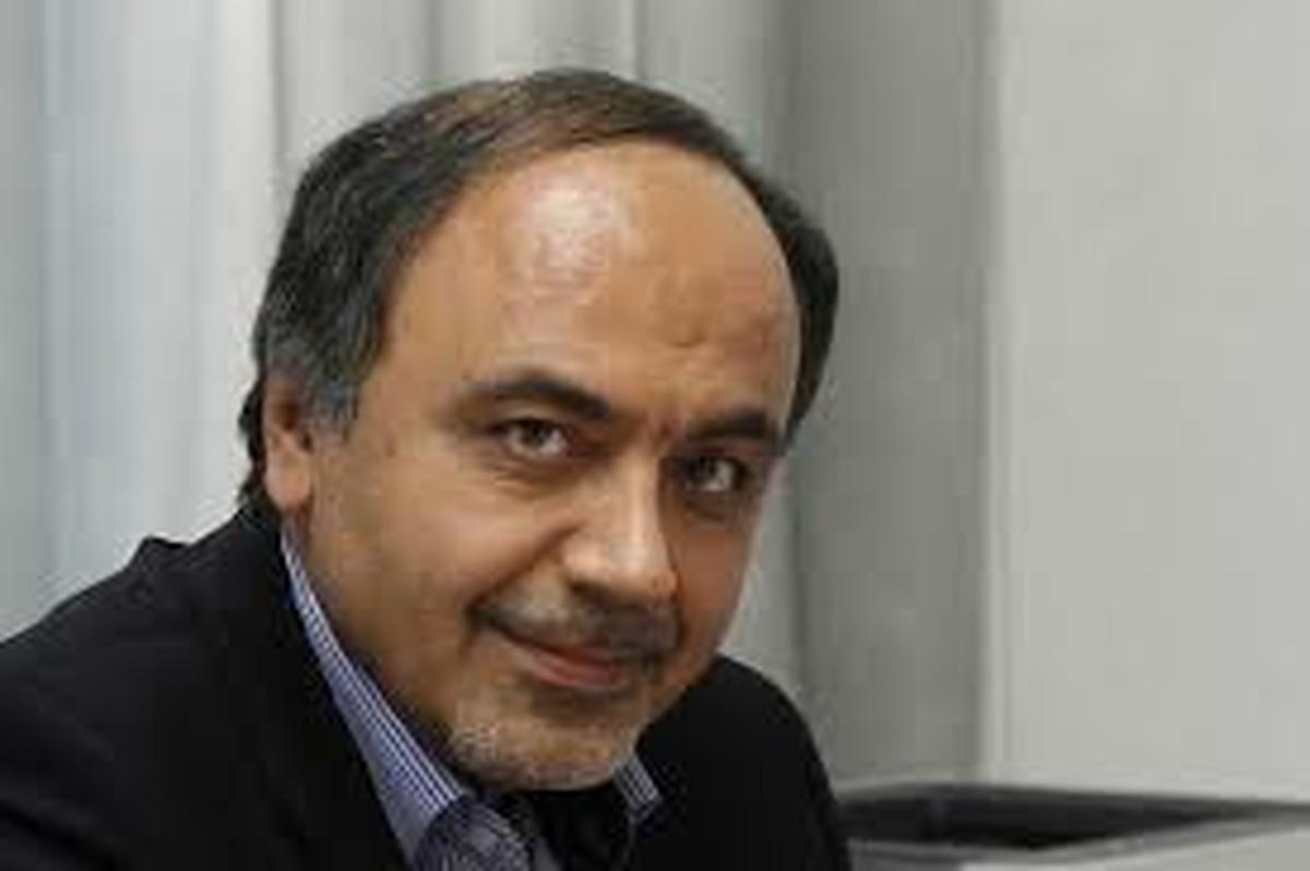 واکنش ابوطالبی به ادعای نماینده مجلس در مورد اصابت موشک ایرانی به اسراییل