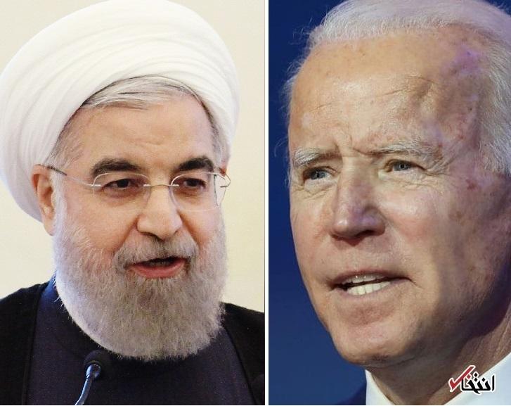 الان ایران و آمریکا دنبال چانهزنی برای امتیازگیری در بحث برجام هستند