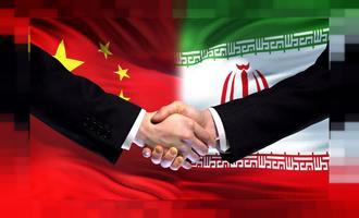 مصائب یک دوراهی | آیا ایران، چین را به آمریکا ترجیح می دهد؟