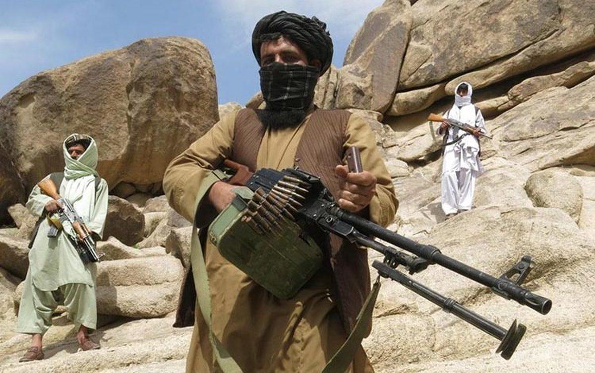سی ان ان: ممکن است تا ۶ ماه دیگر طالبان بر افغانستان مسلط شود
