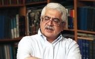 عبدالله شهبازی: دستگیری سه جاسوس شوروی در فاصله اندک پیش از انقلاب عجیب است