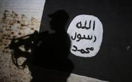 داعش به پایان راه رسید و دیگر بر نخواهد گشت