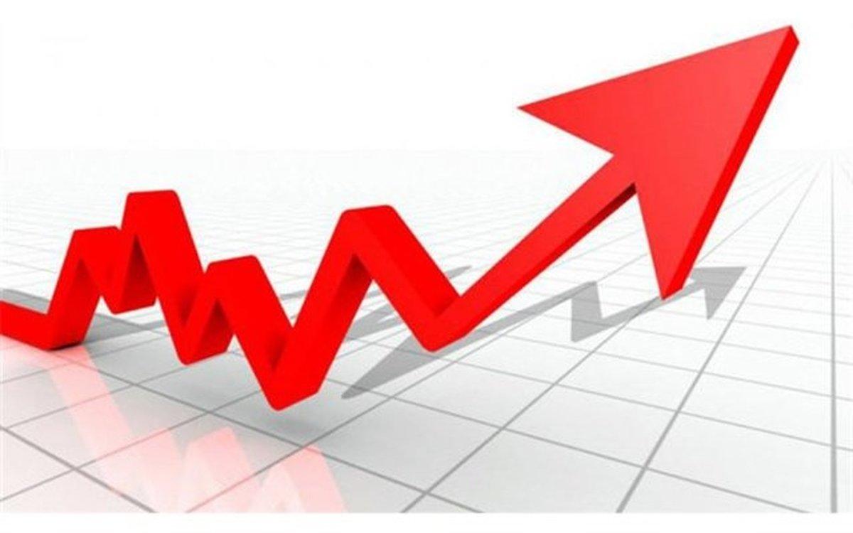 تورم بالاتر مناطق محروم   ایلام و تهران بیشترین و کمترین تورم ماهانه را ثبت کردند