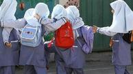 ۱۱ میلیون دختر به دلیل کرونا شاید ترک تحصیل کنند