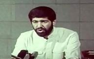 تکذیب خبر فوت گوینده خبر آزادسازی خرمشهر| کریمی: زنده هستم و کرونا هم ندارم