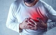 نشانه های مهم ابتلا به بیماریهای قلبی