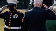 درخواست دولت آمریکا برای لغو مجوزی که ترامپ با استناد به آن، ترور سردار سلیمانی را توجیه کرد.