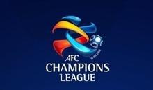 برنامه کامل یک هشتم نهایی لیگ قهرمانان| داربی تهران در پیش است؟