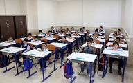 ۳ سناریوی آموزش و پرورش برای سال تحصیلی آینده | احتمال زوج و فرد شدن دانشآموزان!