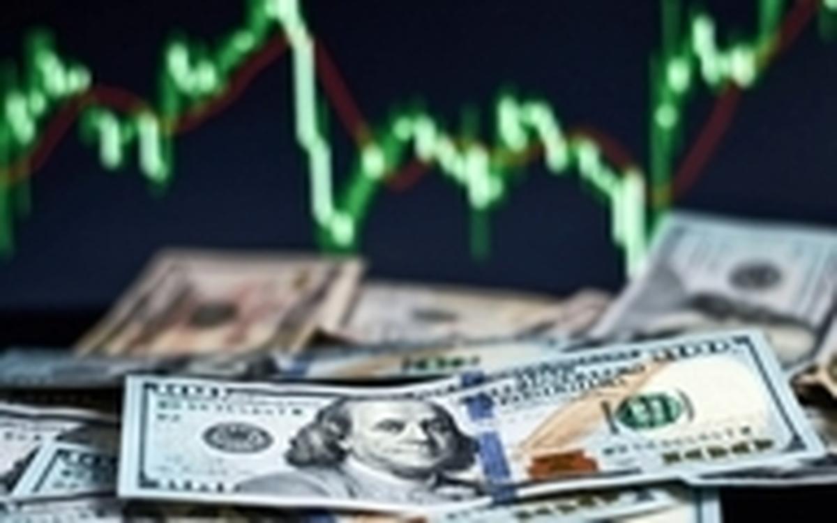 نرخ دلار و یورو در بازار آزاد، امروز ۲۰ اردیبهشت ۱۴۰۰