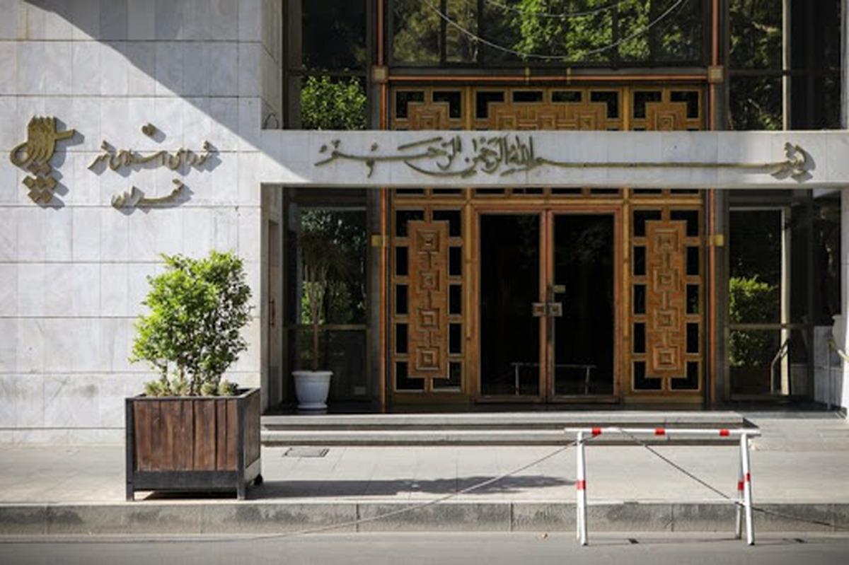 طرح زیست شبانه    شورا به فرمانداری تهران تذکرداد