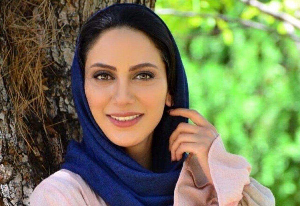 ببینید: مونا فرجاد از یک فاجعه انسانی پرده برداشت!