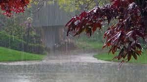 هواشناسی نسبت به تشدید بارش در کشور هشدار داد