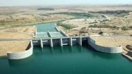 خشکسالی در کشور و به ویژه استان تهران     کمبود ۳۱۰ میلیون متر مکعب ذخیره آبی