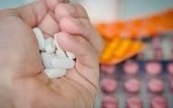 شیوع بالای مسمومیتهای دارویی در کشور | داروهای اعصاب و روان در راس موارد مسمومیت زا