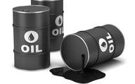 اثر نشست وین بر قیمت نفت /نگرانی بازار از افزایش تولید ایران و اوپک