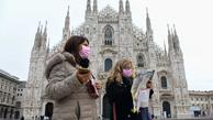 یک سوم از کشورهای جهان ورود گردشگران را ممنوع کردهاند.