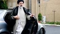 فرودگاههای تهران در روز تحلیف رئیسی ۲.۵ ساعت بسته میشود