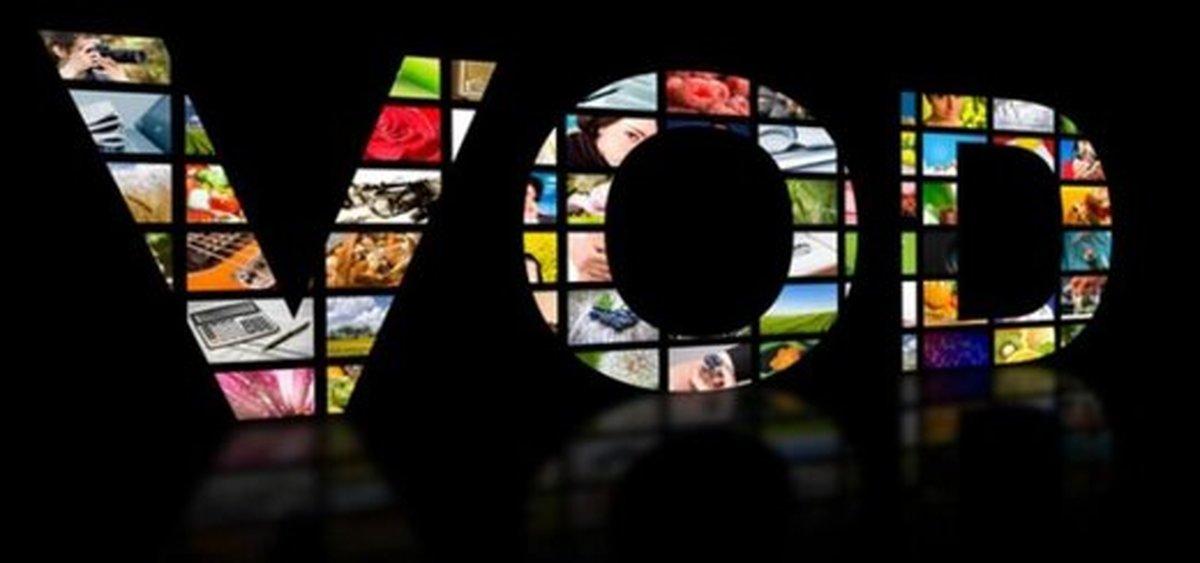 محمد آقاسی: مردم به شبکه نمایش خانگی اقبال فراوانی نشان میدهند