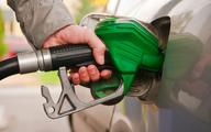 میزان صرفهجویی در مصرف سوخت اعلام شد
