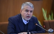 صالحی امیری: باید فرمایشات مقام معظم رهبری را عملیاتی کنیم