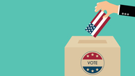 انتخابات و الکترال کالج در آمریکا چگونه است؟