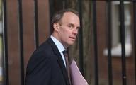 وزیرخارجه انگلیس:هرچند خوشایند نیست،اما باید با روسیه و چین برای مقابله با طالبان همکاری کنیم