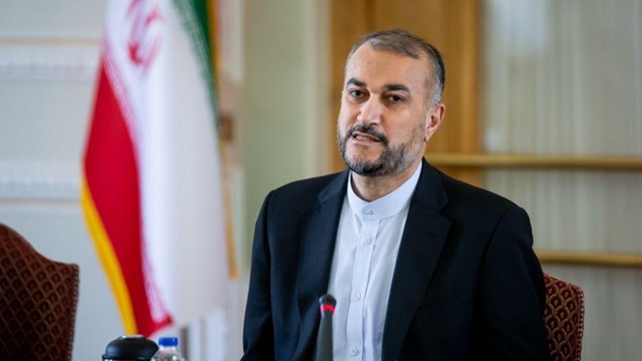 رایزنی وزیران امور خارجه ایران و ونزوئلا فردا تهران