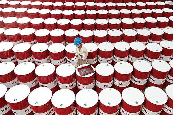 بازار شیرین نفت ترش | عربستان و روسیه؛ برنده افزایش بهای نفت ترش و سنگین