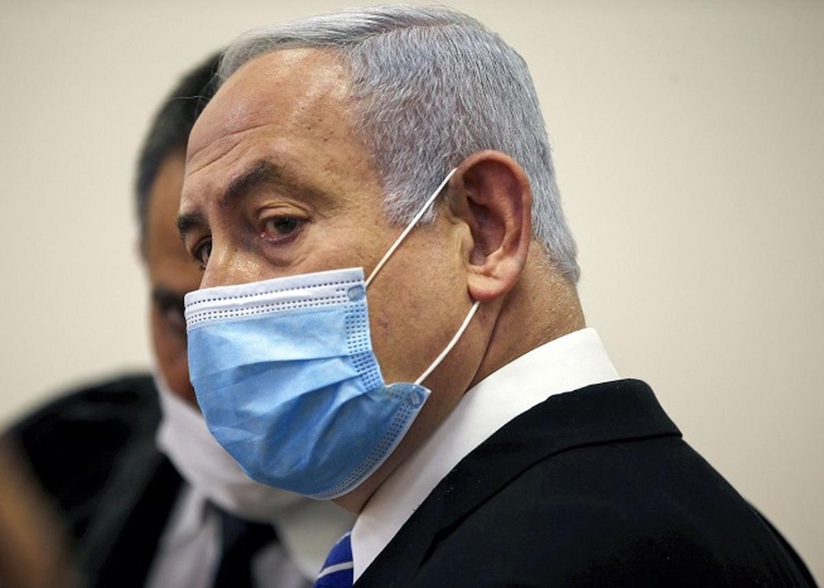اسرائیل میخواهد ایران را  پیش از شکست احتمالی ترامپ در انتخابات،به جنگ تحریک کند