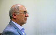 حسین علایی: نگذاریم شرق و غرب از ایران استفاده ابزاری کنند |  ریشه مشکلات معیشتی به سیاست خارجی باز میگردد