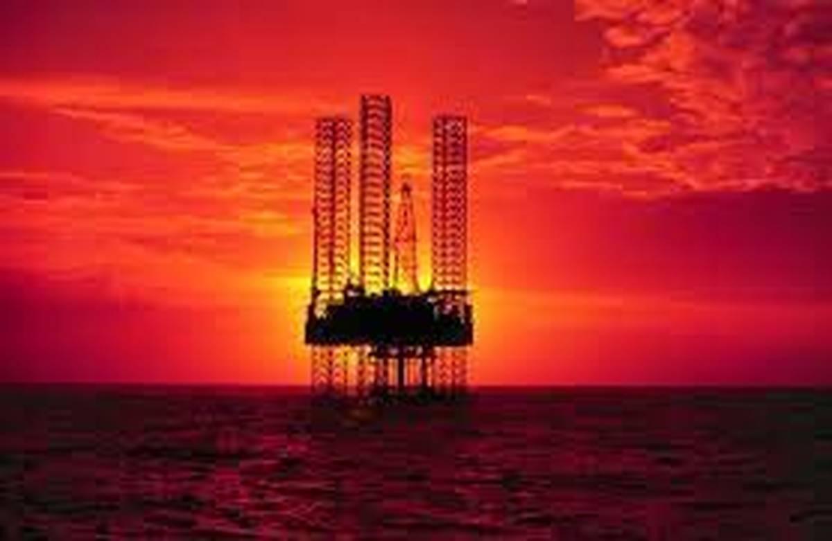 مصرفکنندگان نفت آسوده خاطر شدند