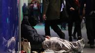 کرونا تا سال ۲۰۲۱ چند میلیون نفر را دچار فقر شدید خواهد کرد؟