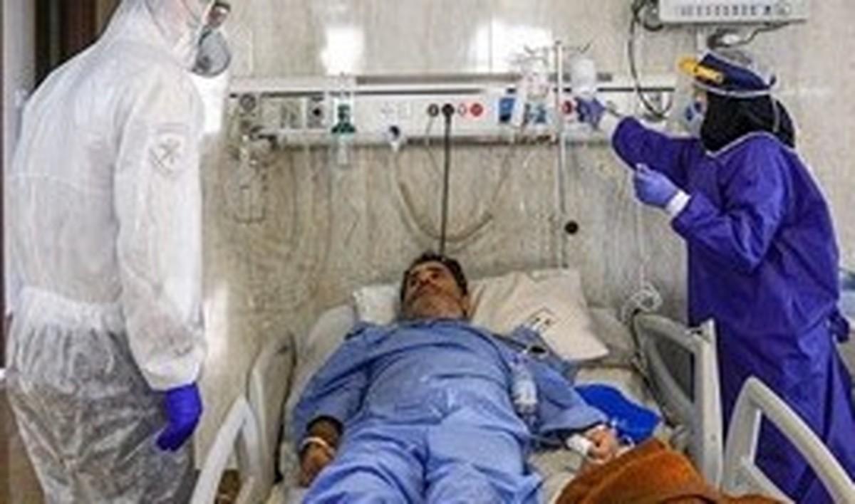 قصور پزشکی جان 3 بیمار کرونایی را گرفت؟  مرگ مشکوک 3 نفر در یک ساعت