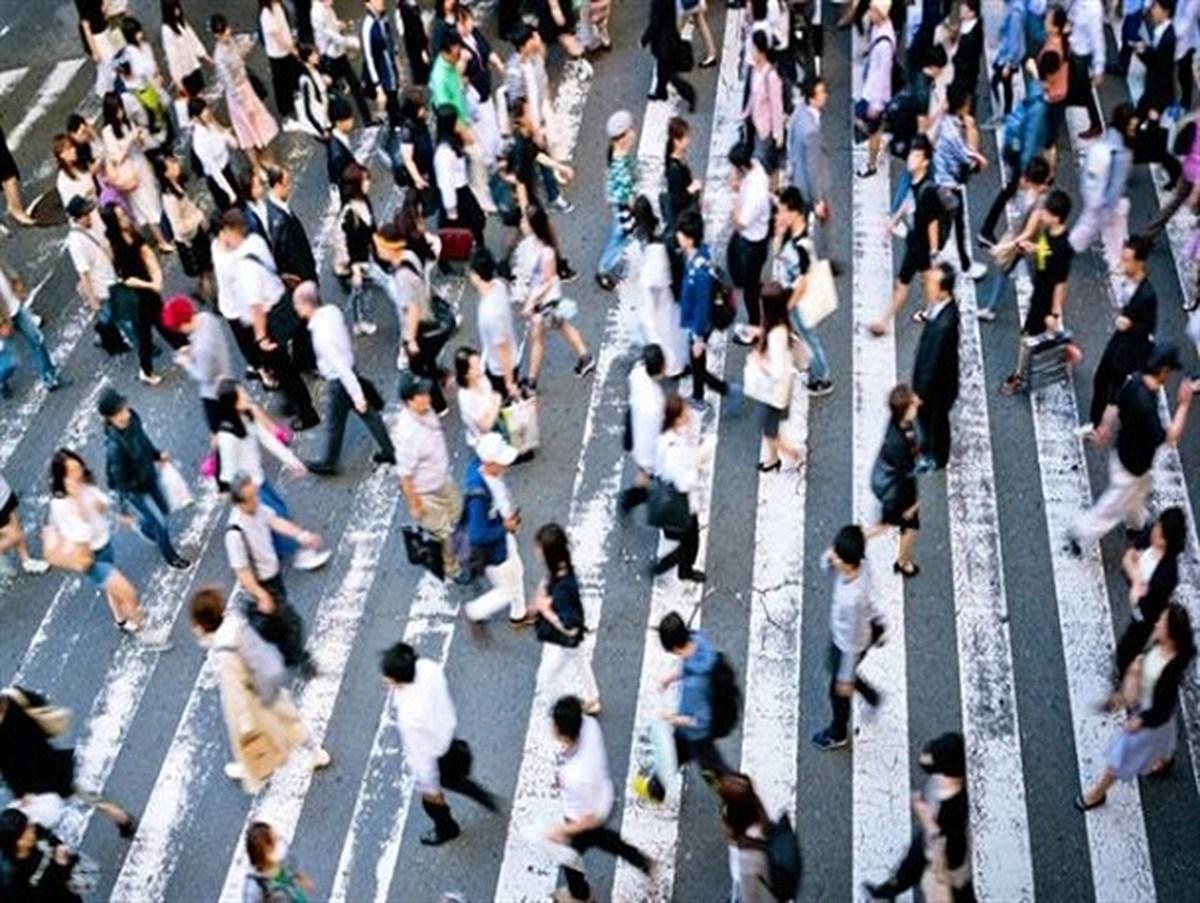 زندگی در انزوا   مردم در کشورهای بسته چگونه زندگی می کنند؟