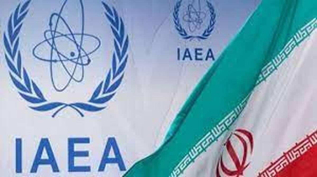 آژانس و ایران در حال رایزنی در خصوص اجرای تفاهمات فعلی