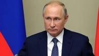 پوتین   خشم بیسابقه روسها از پوتین
