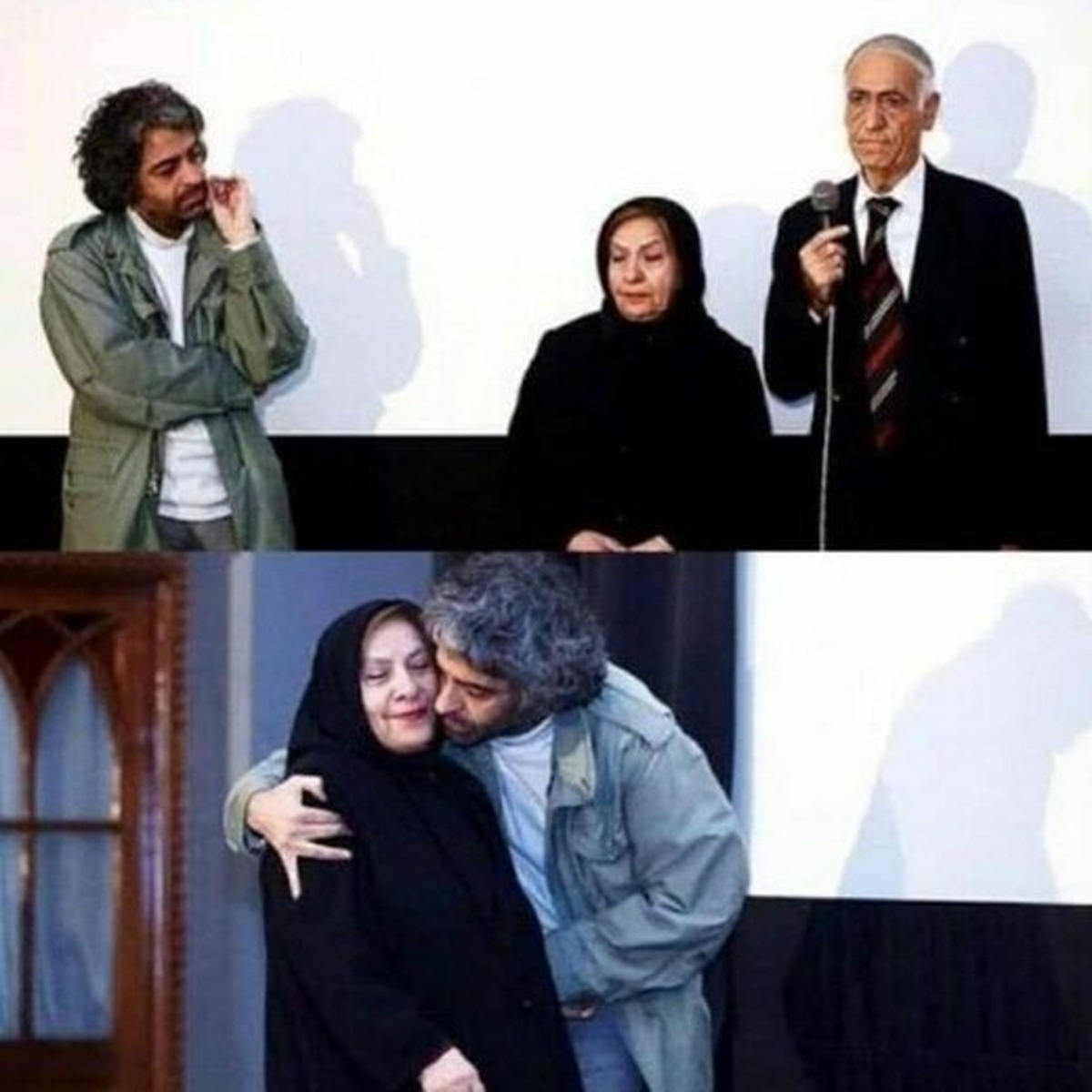 قتل در خانواده خرمدین، روایت یک قتل ایرانی!