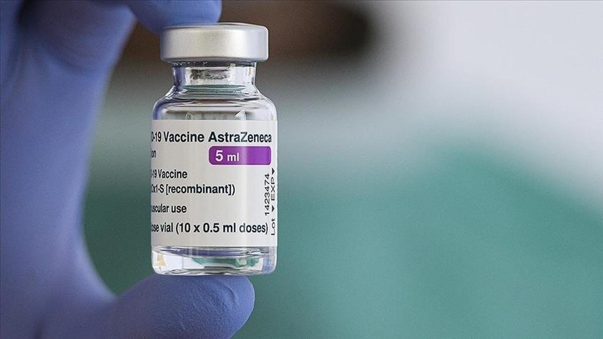 توقف واکسیناسیون آسترازنکا   دانمارک پس از  واکسنها را به کشورهای فقیر میدهد