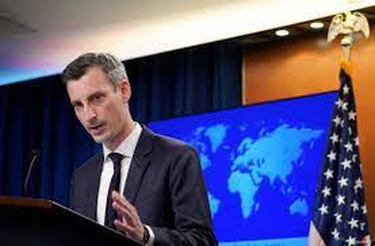 تهران و واشنگتن هدف مشترکی در بازگشت به برجام دارند