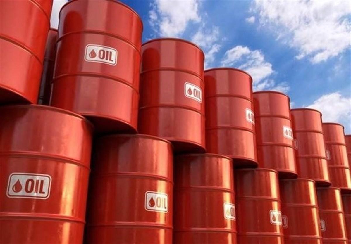 قیمت نفت در تابستان امسال به بشکهای ۸۰ دلار خواهد رسید.
