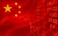 کارهایی که چین برای نجات اقتصادش در بحران کرونا انجام داد
