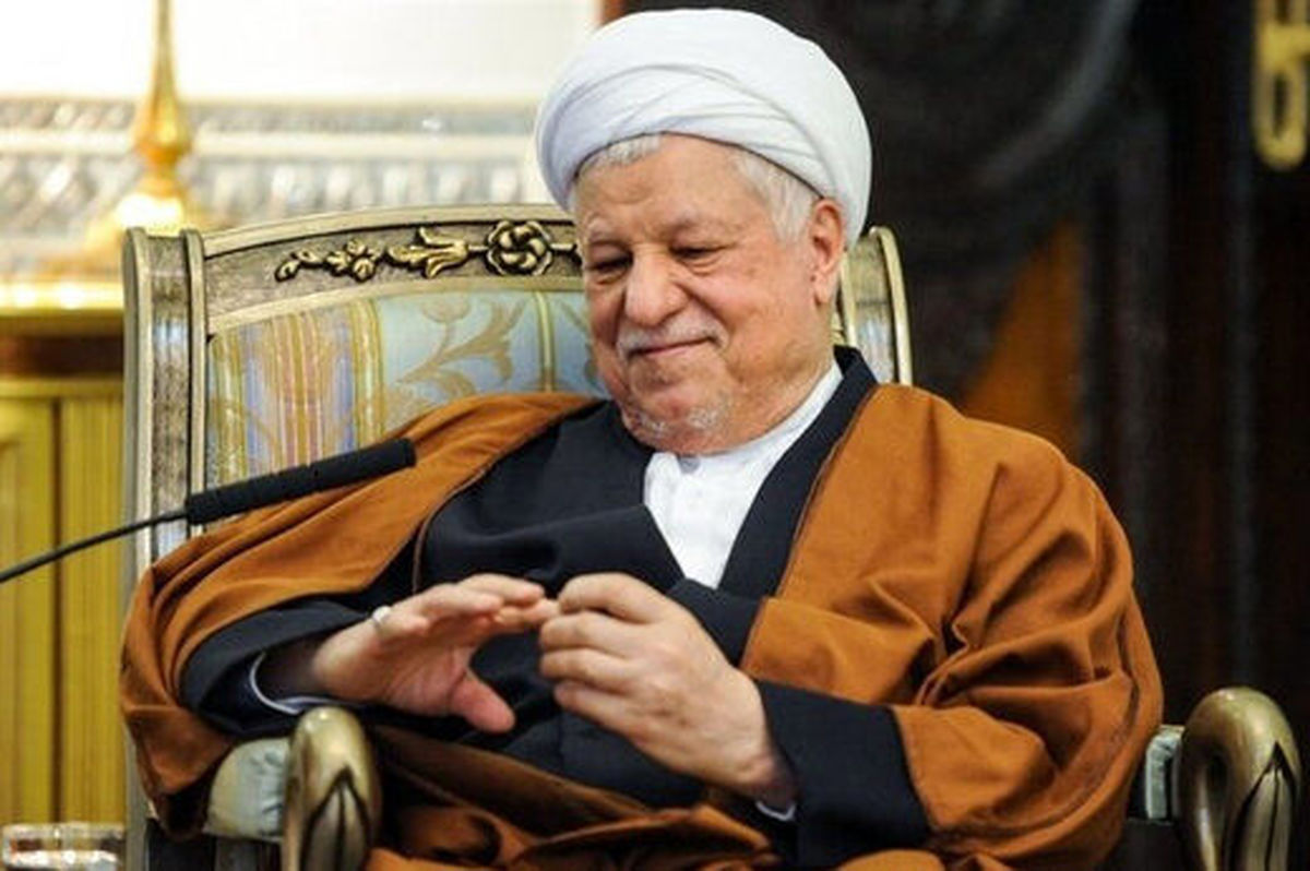واکنش به ادعای یکی از نمایندگان درباره آیت الله هاشمی