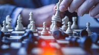 برملا شدن تخلفی بزرگ در شطرنج/ هیات استانی که ملک شخصی شد