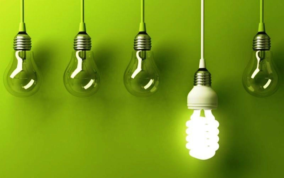نحوه گرفتن خسارت از صنعت برق