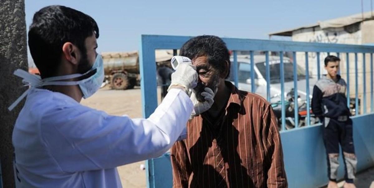 کرونا در یمن   «پزشکان بدونمرز» به یمن هشداردادند