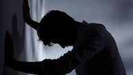 علت افسردگی برخی افراد در پاییزچیست؟